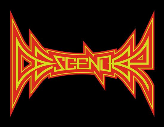logo_descender1