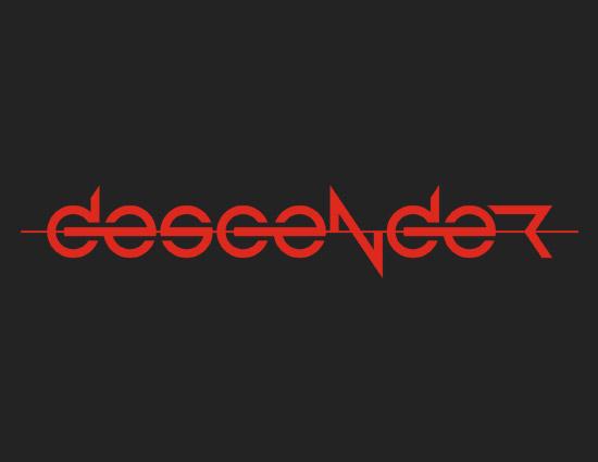 logo_descender5