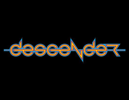 logo_descender6