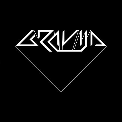 logo_gravija2