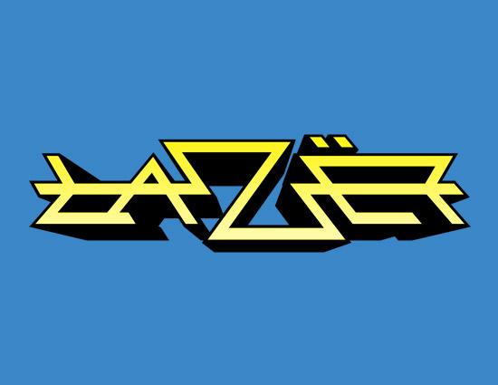 logo_lazer2