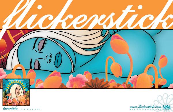 poster_flickerstick
