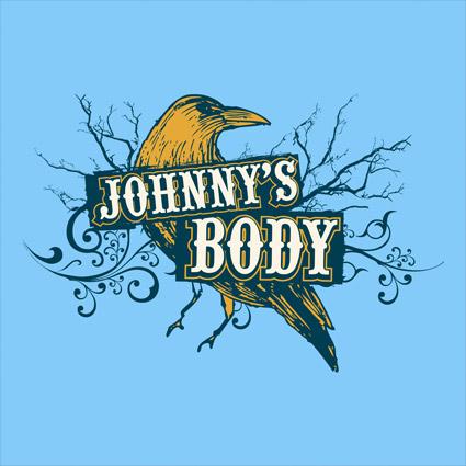 shirt_jb2