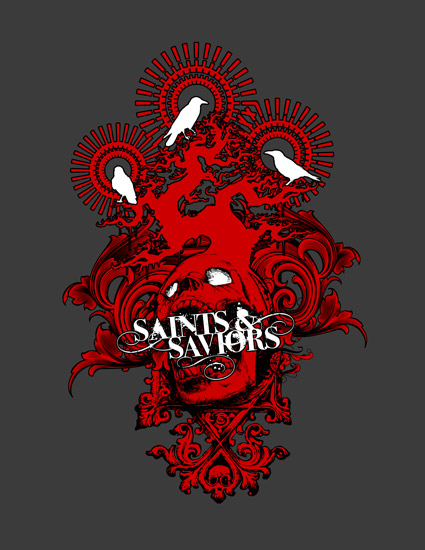 shirt_saints