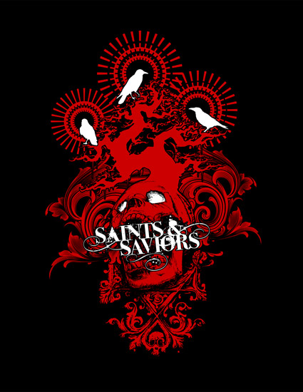 shirt_saints2