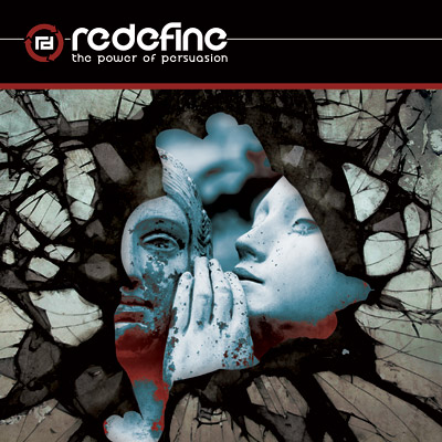 cd_redefine