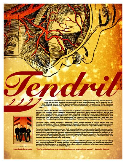 bio_tendril