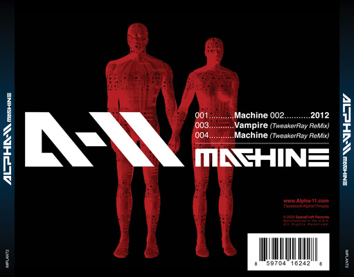cd_a11machine4