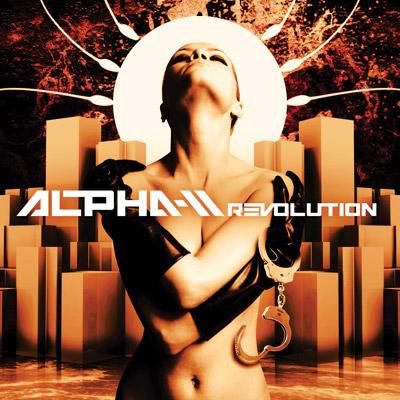 cd_a11revolution