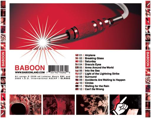 cd_baboon2