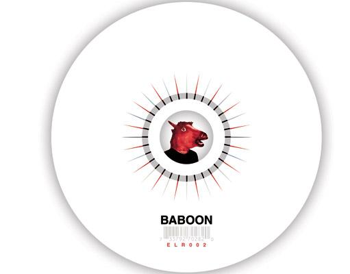 cd_baboon3