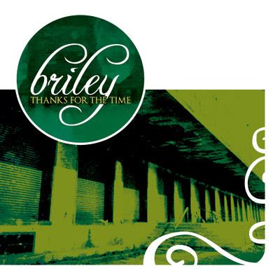 cd_briley