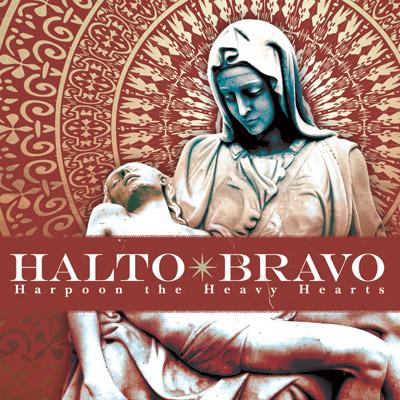 cd_halto