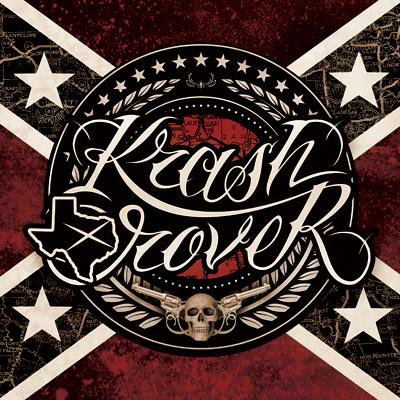cd_krash_cover