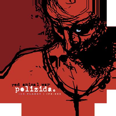 cd_polizida_disc
