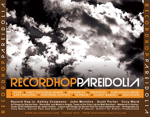 cd_recordhop3