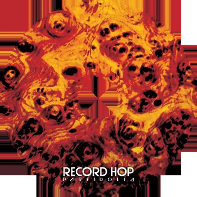 cd_recordhop_disc