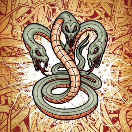 illust_snakes