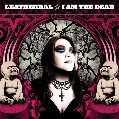 leatherdead2