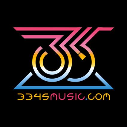 logo_33451