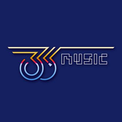 logo_33453