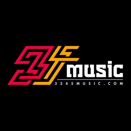 logo_33454