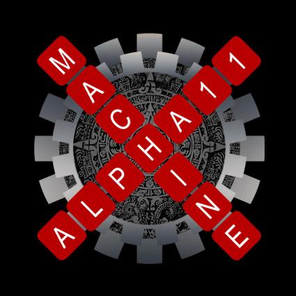 logo_alpha11