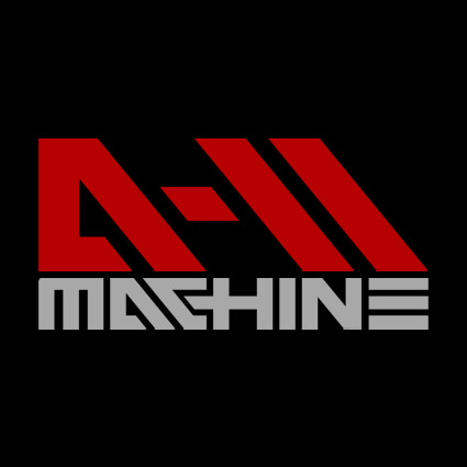 logo_alpha112