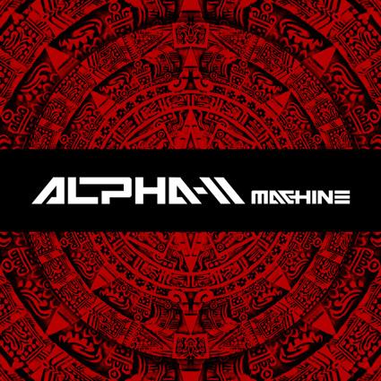logo_alpha113