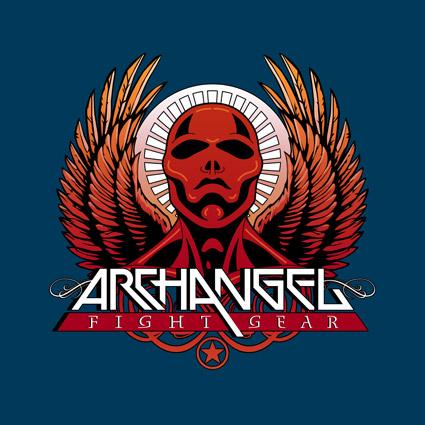 logo_archangel