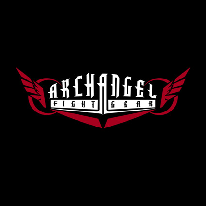 logo_archanger2