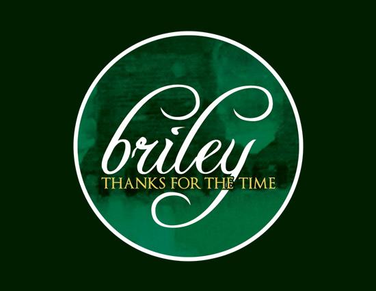 logo_briley