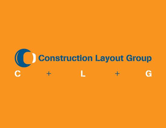 logo_clg2