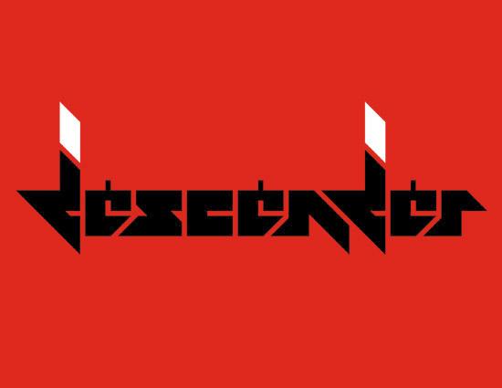 logo_descender41