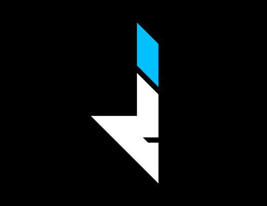 logo_descendericon