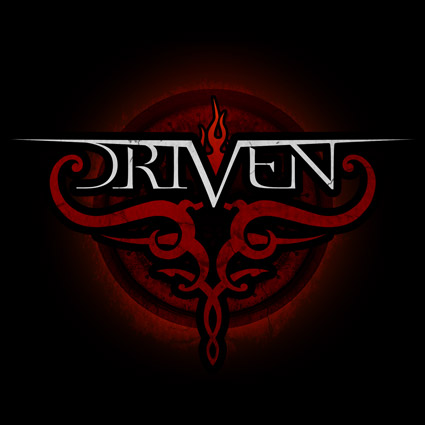 logo_driven