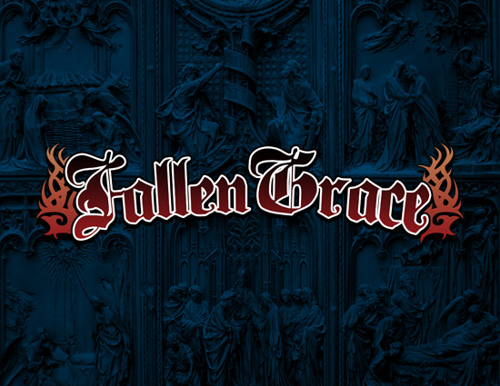 logo_fallengrace