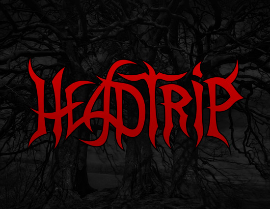 logo_headtrip
