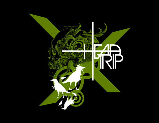 logo_headtrip2
