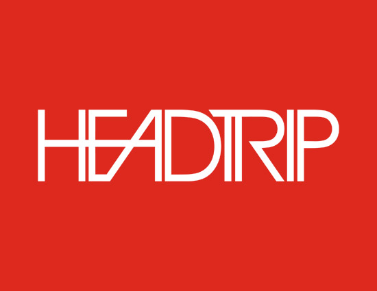 logo_headtrip3