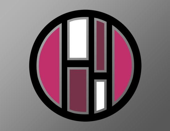 logo_hh