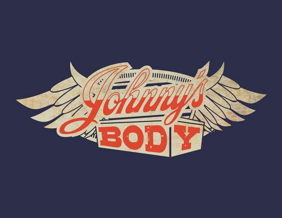 logo_jbwing3