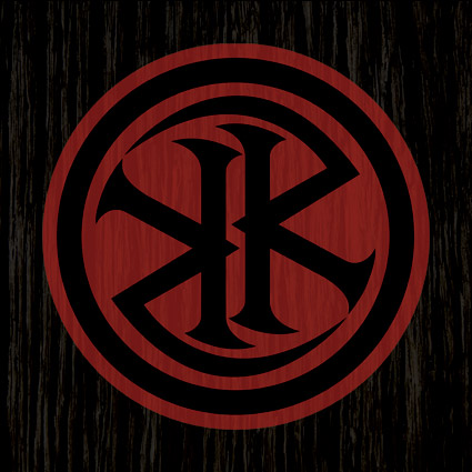 logo_kr2