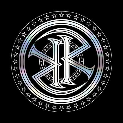 logo_kr4