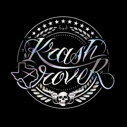 logo_kr5