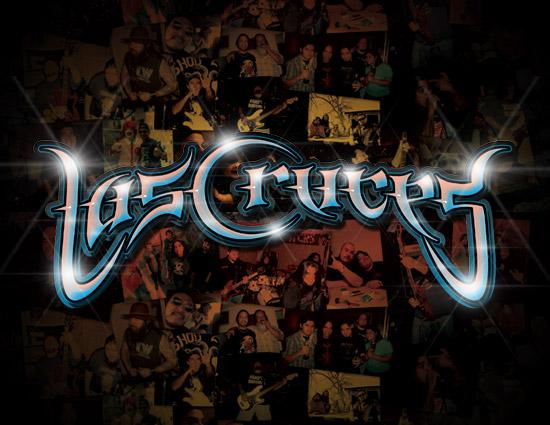 logo_lascruces