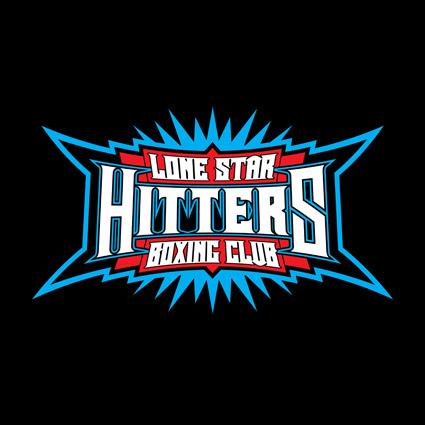 logo_lshbc2