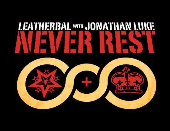 logo_neverrest