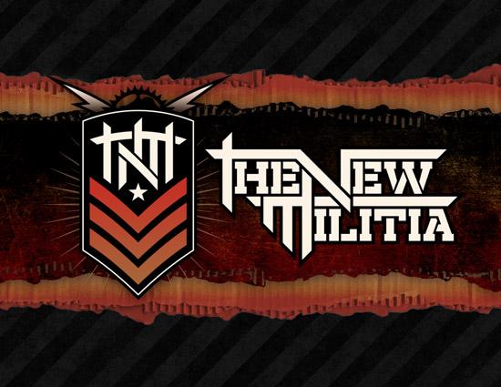 logo_newmilitia