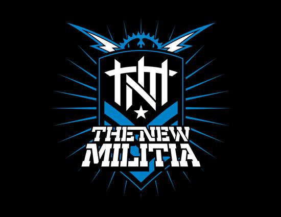 logo_newmilitia2